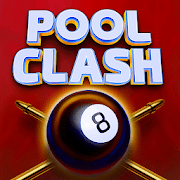 pool-clash-new-8-ball-billiards-game-0-23-0-mod-money