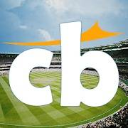 cricbuzz-live-cricket-scores-news-4-9-002-ad-free