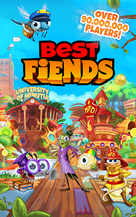best-fiends-free-puzzle-game-7-1-0-mod-apk-unlimited-money