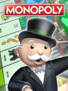 monopoly-1-1-6-mod-everything-is-open