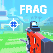 frag-pro-shooter-1-7-3-mod-a-lot-of-money