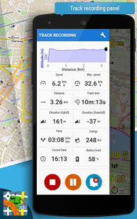 locus-map-pro-outdoor-gps-navigation-and-maps-3-46-2-paid