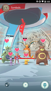 pokemon-go-0-146-2-apk-mod-unlimited-money
