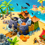 fantasy-island-sim-fun-forest-adventure-2-0-1-mod-unlimited-money-all-islands-on-the-map-are-unlocked