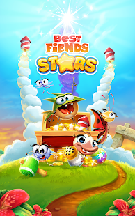 best-fiends-stars-free-puzzle-game-2-0-0-mod-money