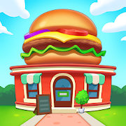 cooking-diary-best-tasty-restaurant-cafe-game-1-25-0-mod-much-money