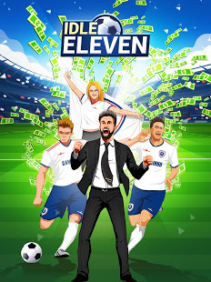 idle-eleven-be-a-millionaire-football-tycoon-1-10-5-mod-money