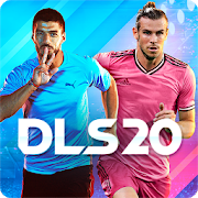 dream-league-soccer-2020-7-42-mod-menu