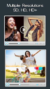 video-merge-easy-video-merger-video-joiner-pro-1-6