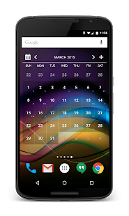 chronus-information-widgets-pro-15-7-2-mod