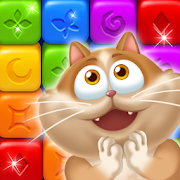 gem-blast-magic-match-puzzle-062023-09-mod-unlimited-lives-coins-boosters-reward-box