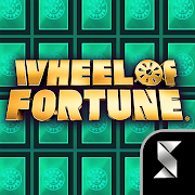 wheel-of-fortune-free-play-3-57-mod