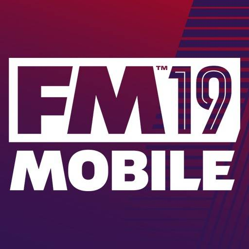football-manager-2019-mobile-10-2-4