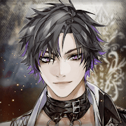 beastly-desires-otome-romance-you-choose-2-0-9-mod-unlocked