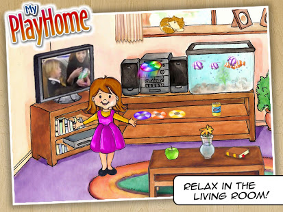 my-playhome-3-7-1-28-mod-full-version