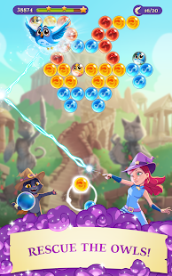 bubble-witch-3-saga-6-10-3-mod-unlimited-life