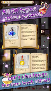 potion-maker-3-8-9-mod-apk-unlimited-money