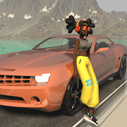 Rage City Open World Driving And Shooting Game 32 Mod Money