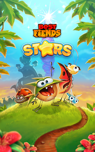 best-fiends-stars-free-puzzle-game-0-12-0-mod-unlimited-money