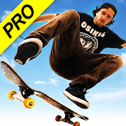 skateboard-party-3-pro-1-6-3-rc-gp-lite-40-experience-mod