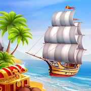 pocket-ships-tap-tycoon-idle-seaport-clicker-0-5-6-mod-free-shopping