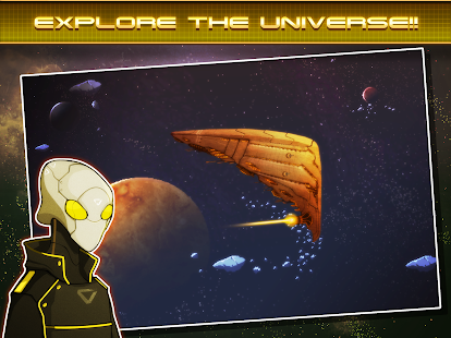pixel-starships-hyperspace-0-944-1-apk-mod-unlimited-money