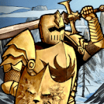the-paladin-s-story-melee-text-rpg-0-66-mod-unlimited-gold-coins