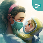 Heart's Medicine Doctor's Oath v43.0.262 Mod APK Free Shopping