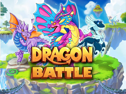 dragon-battle-11-53-mod-unlimited-money