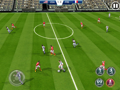 play-soccer-cup-2020-dream-league-sports-1-1-3-mod-unlimited-gold-coins-no-ads