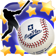 new-star-baseball-1-1-2-mod-unlimited-money