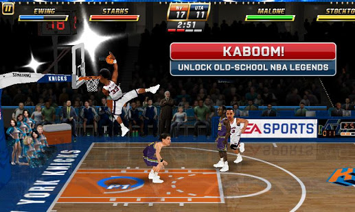 nba-jam-by-ea-sports-04-00-74-mod-data-full-version