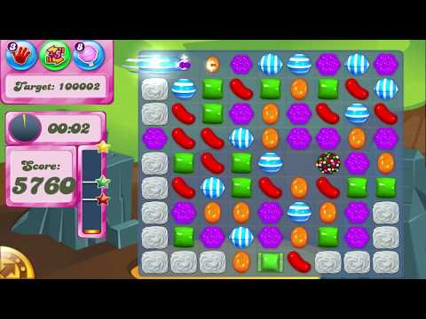 candy-crush-saga-1-136-0-3-mod-apk-unlimited-health