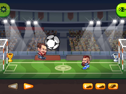 head-ball-2-1-129-apk-mod-a-lot-of-money