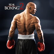 real-boxing-2-rocky-1-9-21-mod-a-lot-of-money