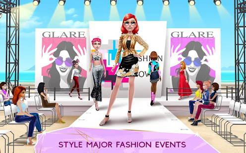 super-stylist-dress-up-style-fashion-guru-1-2-0-mod-apk-data