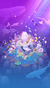 tap-tap-fish-abyssrium-1-13-0-mod-apk-unlimited-shopping