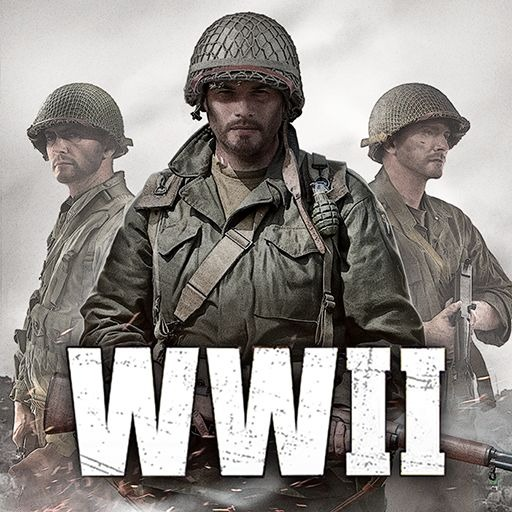 World War Heroes WW2 FPS v1.25.2 MOD APK Unlimited Ammo