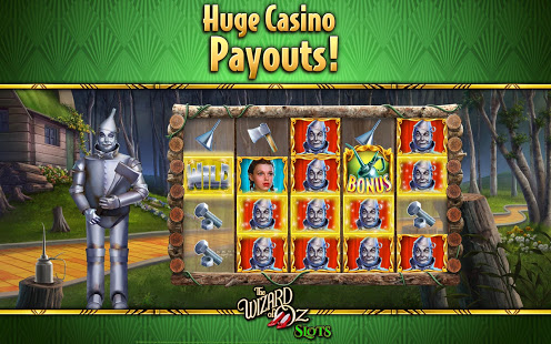 wizard-of-oz-free-slots-casino-128-0-2036-mod-multiplier-set-to-x100-on-first-level
