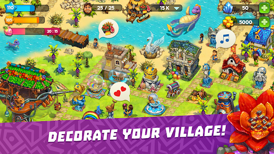 the-tribez-build-a-village-11-5-4-mod-unlimited-money