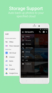 quickpic-photo-gallery-with-google-drive-support-7-8-4