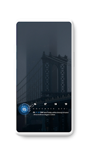 nyctophilia-for-kwgt-2019-dec-23-10
