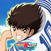 captain-tsubasa-zero-kimero-miracle-shot-2-2-3-mod-weak-enemies-high-player