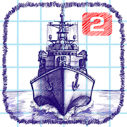 sea-battle-2-2-4-5-mod-unlocked
