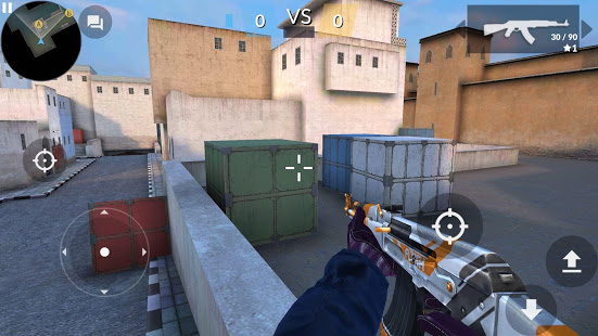 critical-strike-cs-counter-terrorist-online-fps-8-03-mod-unlimited-bullet-no-reload