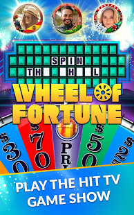 wheel-of-fortune-free-play-3-56-mod