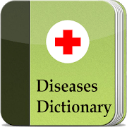 diseases-dictionary-treatments-offline-3-7-ad-free