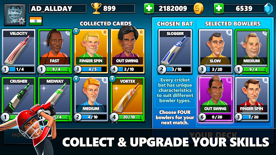 stick-cricket-live-1-3-2-mod-unlimited-coin-diamond