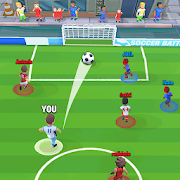 soccer-battle-3v3-pvp-1-12-3-mod-money