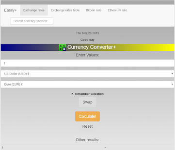 currency-converter-easily-1-4-5-build-134